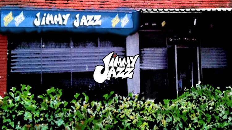 Pub Jimmy Jazz - Cervezas La Vallekana, la cerveza artesana de Vallecas
