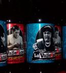 Pack degustacion 24 botellas - Cervezas La Vallekana, la cerveza artesana de Vallecas
